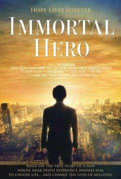 Бессмертный герой (2019)