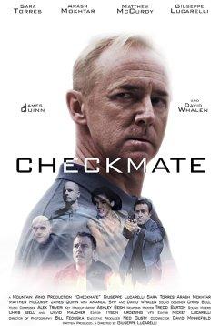 Шах и мат (2019)