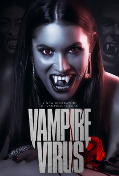 Вирус вампиров (2020)