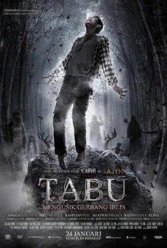 Табу (2019)