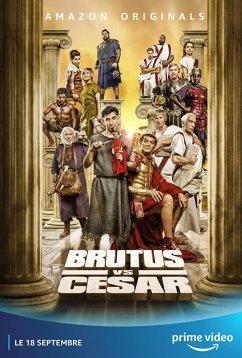 Брут против Цезаря (2020)