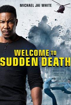 Внезапная смерть 2 (2020)