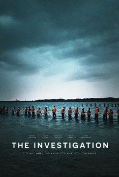 Расследование (2020)