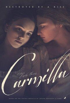 Кармилла (2019)