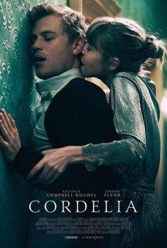 Корделия (2018)