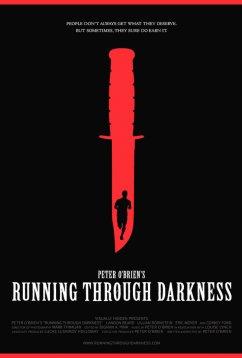 Бег в темноте (2018)