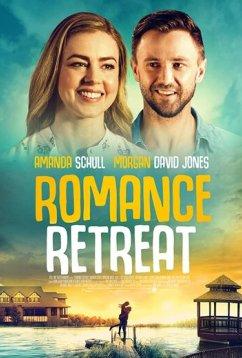 Романтический йога-ретрит (2019)
