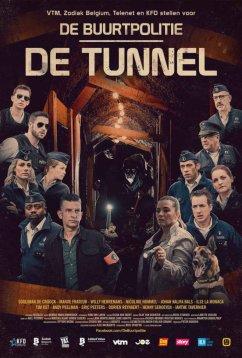 Полицейские хроники: туннель (2018)
