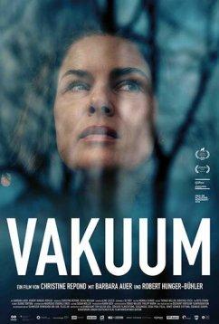 Вакуум (2017)