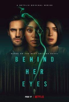 В её глазах (2021)