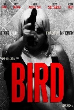 Пташка (2020)