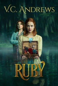 Семейство Лэндри: Руби (2021)
