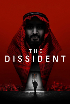 Диссидент (2020)