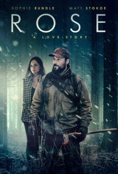 Роуз: История любви (2020)