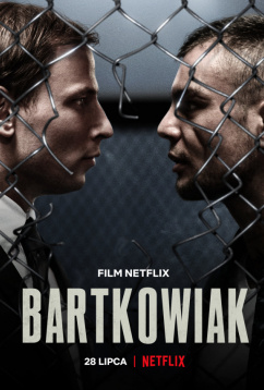 Бартковяк (2021)