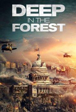 Глубоко в лесу (2020)