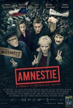 Амнистия (2019)