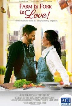 От фермы, до стола, до любви (2021)